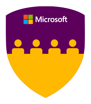 Introduction to Microsoft in the Classroom