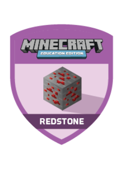 Redstone Circuitry with Minecraft