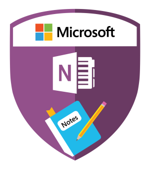 OneNote Class Notebook: A teacher's all-in-one notebook for students