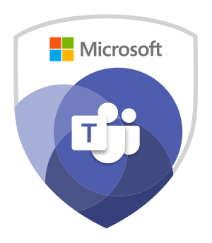 Collaborating and Communicating to Transform Learning Environments with Microsoft Teams