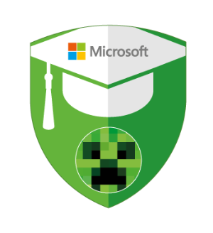 Microsoft Minecraft Education Edition Deployment