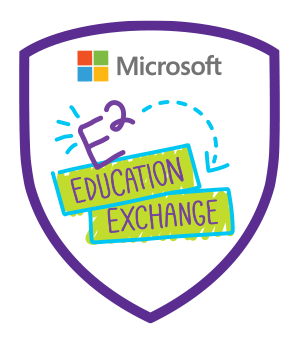 Education Exchange 2019
