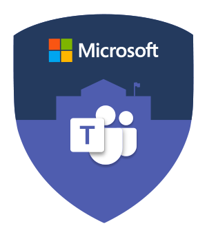 Working smarter using Microsoft Teams for higher education