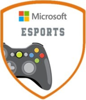 Build a school to career pipeline with eSports and gaming concepts