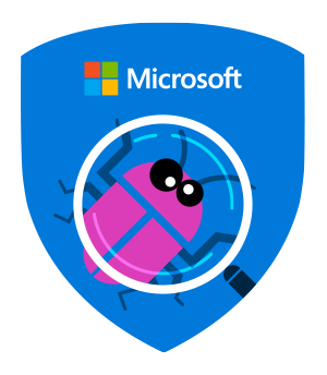 Microsoft Educator Community Bug Finder