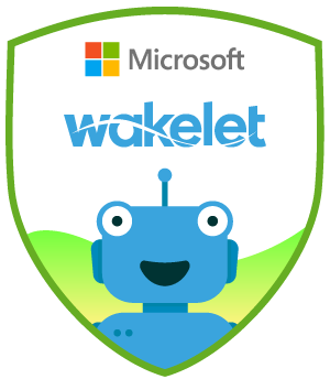 Unleash Learning with Wakelet