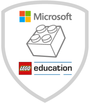 LEGO® MINDSTORMS® Education EV3 Completion