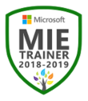 MIE Trainer 2018-2019