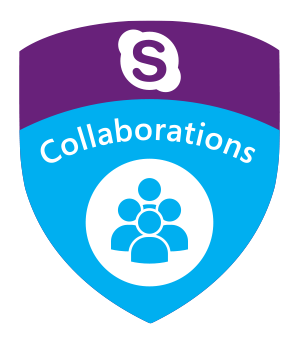 Skype Collaboration Course