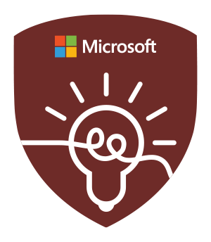 Microsoft Teacher Academy 2019