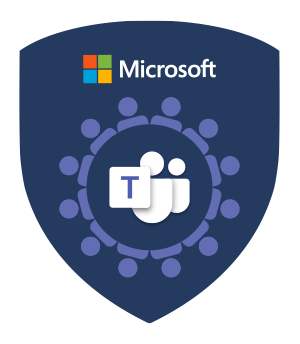 Collaborative Classes with Microsoft Teams for Higher Education