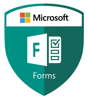 Authentic Assessment with Microsoft Forms