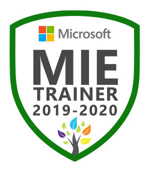 MIE Trainer 2019-2020