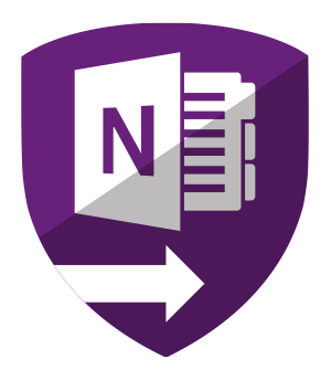 Introduction to OneNote