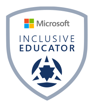 Creating a digitally inclusive learning community