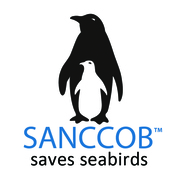 SANCCOB Education -