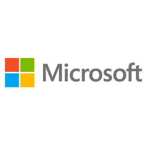 microsoft educator community home microsoft in education