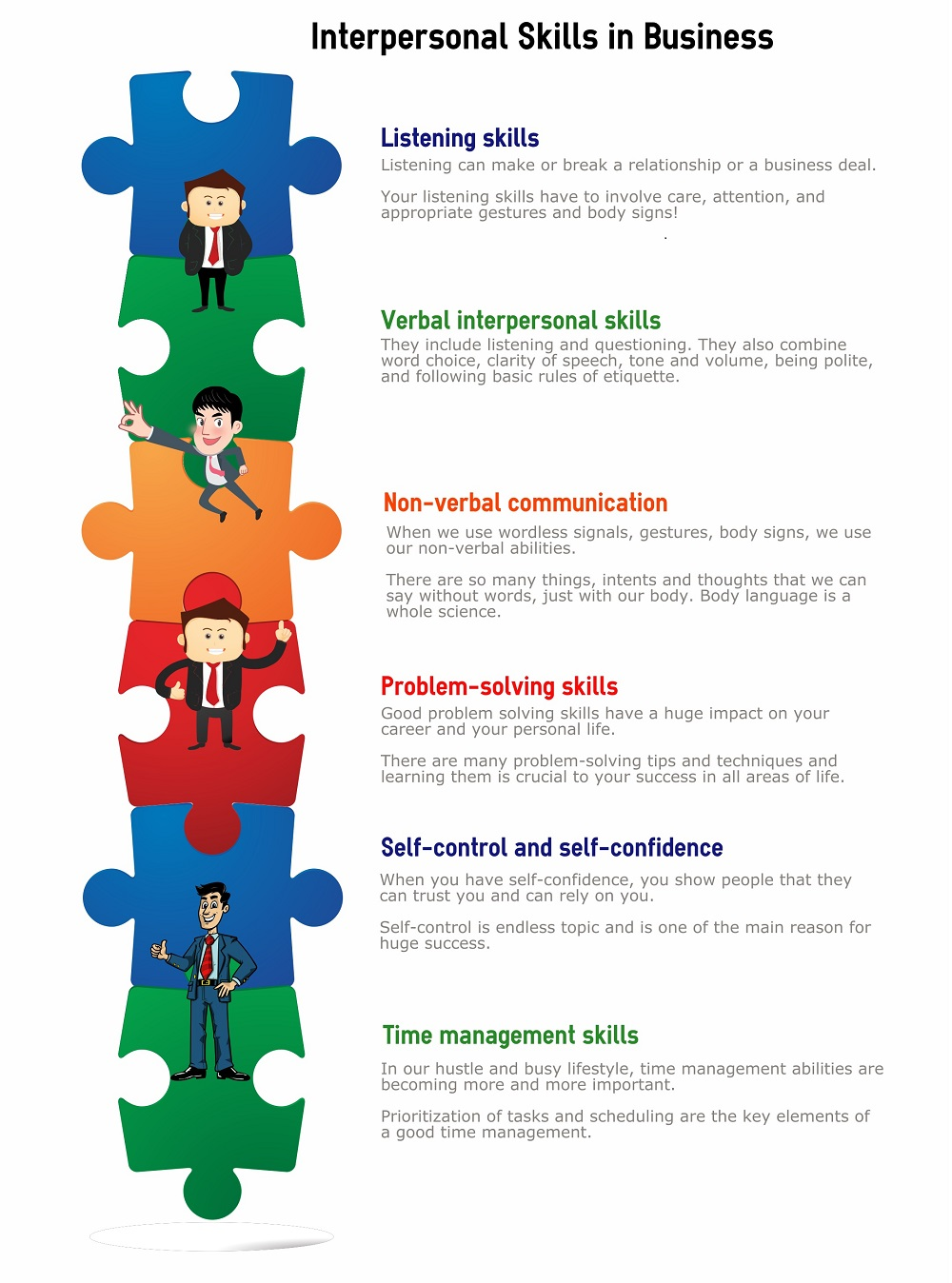 Core Skills for Global Citizens Microsoft in Education