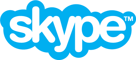 get started with skype in the classroom microsoft in education