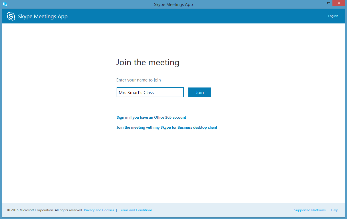 how to add skype name to microsoft account