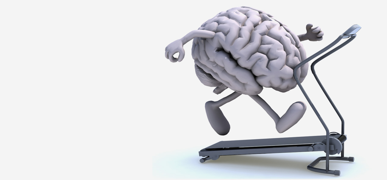 5 Brain Exercises to Strengthen Your Mind 9251463 - neutralizeall info