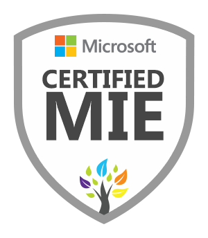 Image result for microsoft mie