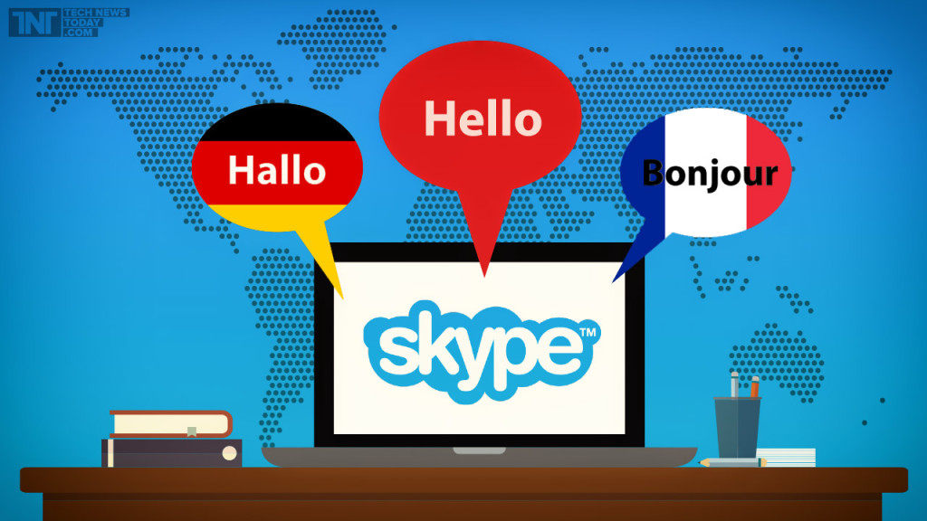 Image result for SKYPE