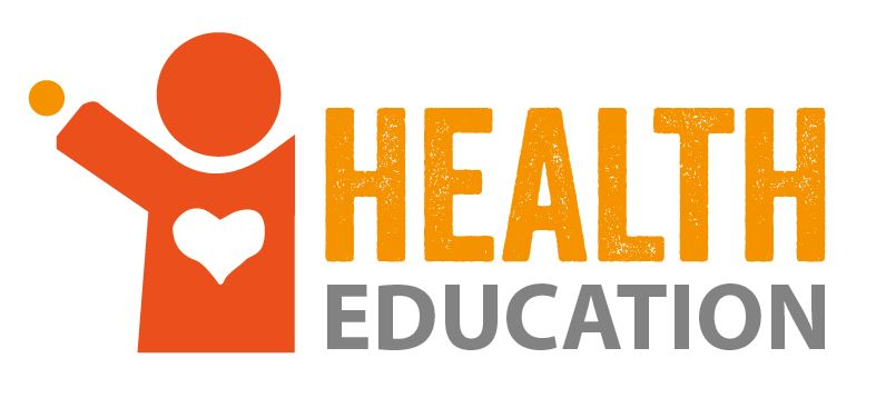 health and education why it matters microsoft in education