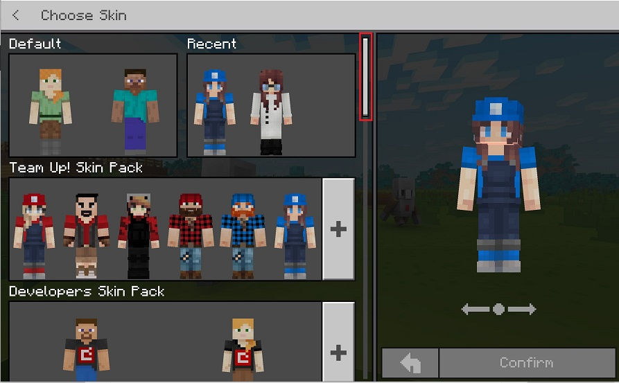 Classroom Lesson One Creative Exploration : Minecraft Apply in